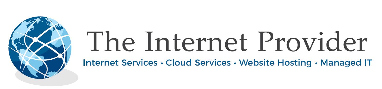 The Internet Provider